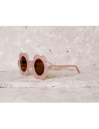 ELLE PORTE - Okulary...