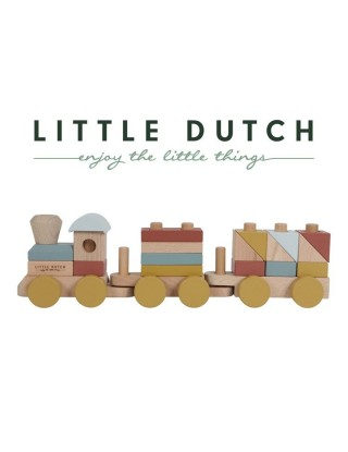 Little Dutch - Pure &...