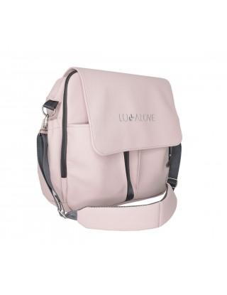 Lullalove - Torba-plecak do...