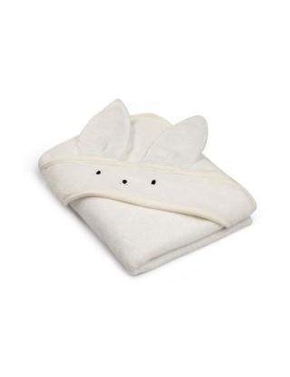 Memi -  Bambusowy ręcznik...