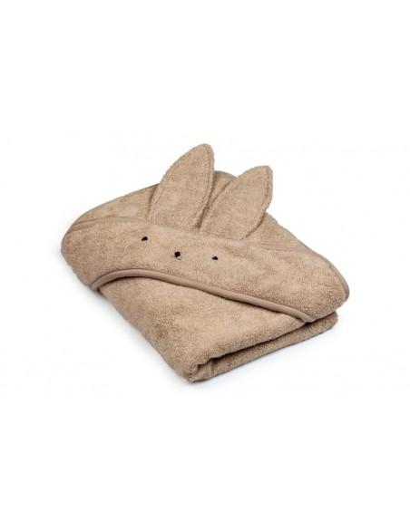 Memi -  Bambusowy ręcznik sand