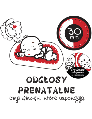 Mom's Care - Ośmiornica z...